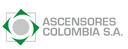 Ascensores colombia