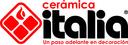 Ceramica italia logo