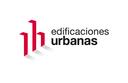 Edificaciones urbanas