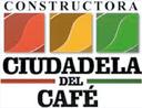 Constructora ciudadela del cafe