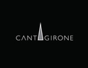 Cantagirone