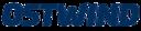 Ostwind logo d cmyk