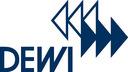 Logo.dewi