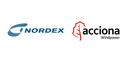Nordex   acciona  logos cmyk 1