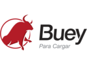 Logo buey1