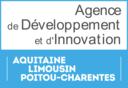 Logo agencealpc cmjn