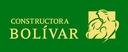 Bolivar amarillo fondo verde h 1