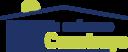 Logo proyecto tu esfuerzo construye