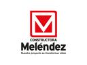 Constructoramelendez