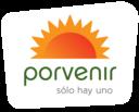 Logo porvenir 2
