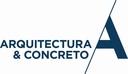 Arquitecturayconcreto14927073791492707379