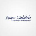 Grupociudadela14927225101492722510