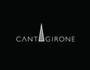 Cantagirone14927073841492707384