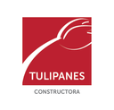Tulipanesconstructora14927073931492707393