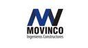 Movinco14930499241493049924