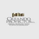 Logocreandoproyectos14945177061494517706