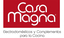 Casamagna14945184271494518427