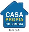 Logo14956576401495657640