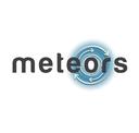Meteors15011491761501149176