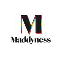 Maddyness15011486091501148609