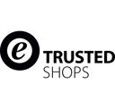 Trustedshops15011598031501159803