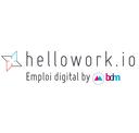Hellowork15011473551501147355