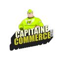 Capitainecommerce15011475201501147520