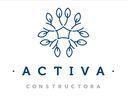 Activa115041090771504109077