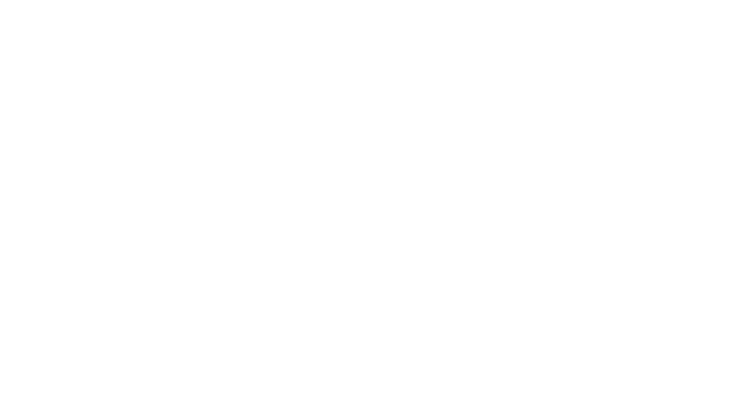 Reduce costs in claims management