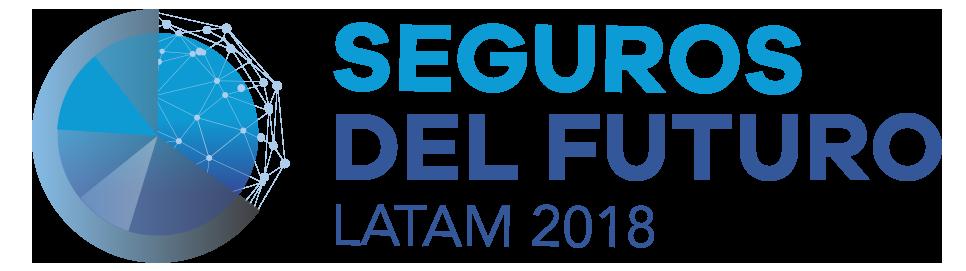 Seguros del Futuro LATAM 2018