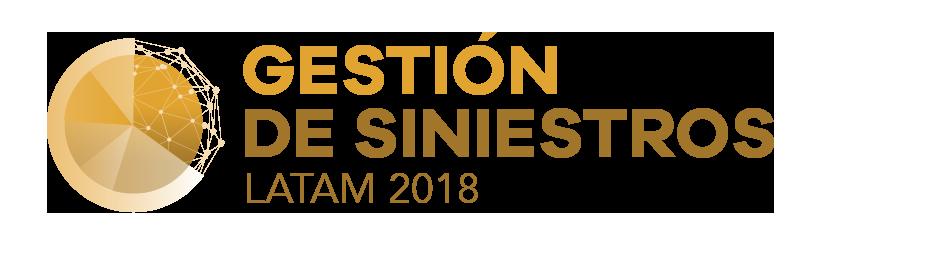 Gestion de Siniestros LATAM 2018