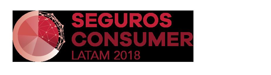 Seguros Consumer LATAM 2018