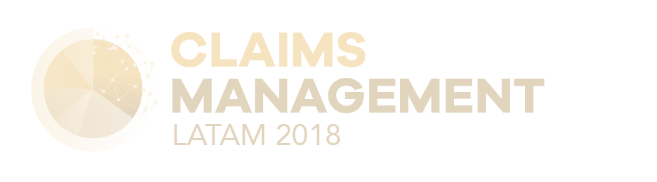 Claims Management LATAM 2018