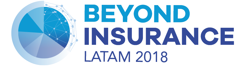 Beyond Insurance LATAM 2018
