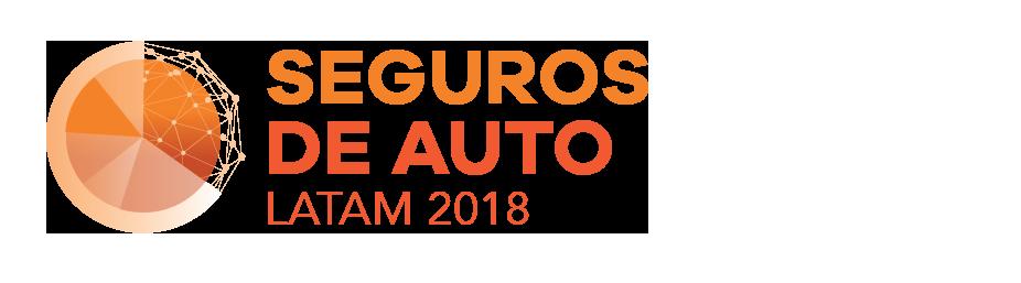Seguros de Auto LATAM 2018