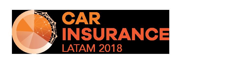 Car Insurance LATAM 2018