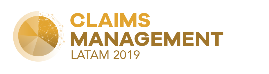 Claims Management LATAM 2019