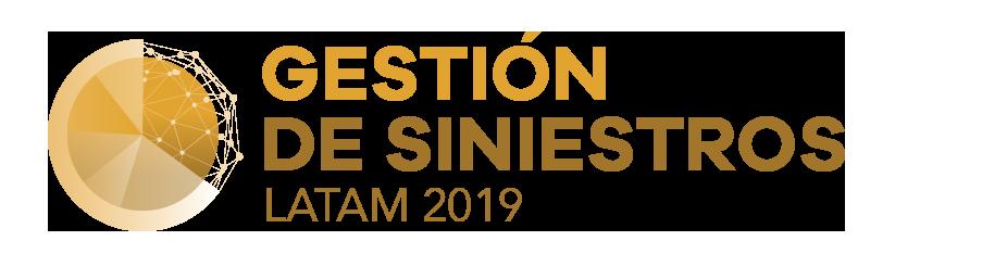 Gestion de Siniestros LATAM 2019
