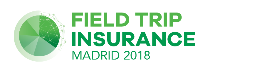 Field Trip Insurance MADRID 2018