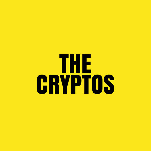 https://www.youtube.com/c/THECRYPTOS
