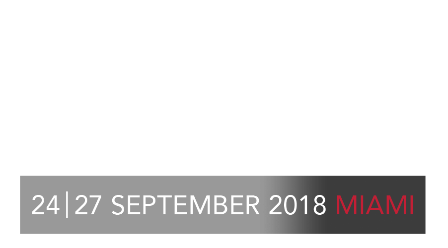 WELCOME TO THE INDUSTRY-LEADING CONSUMER INSURANCE EVENT