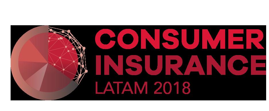 Consumer Insurance LATAM 2018