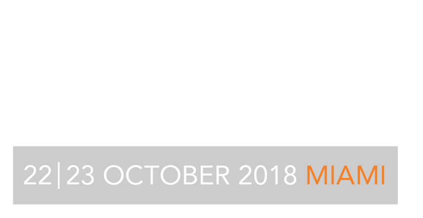 WELCOME TO THE INSUTRY-LEADING CAR INSURANCE EVENT