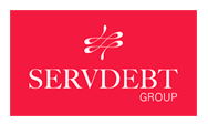 SERVDEBT GROUP