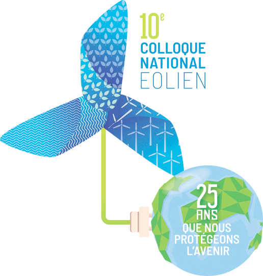 10eme Colloque National Eolien