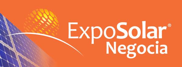 https://mox.eventtia.com/es/exposolarnegocia/networking/login