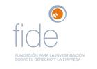 FUNDACIÓN FIDE