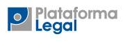 PLATAFORMA LEGAL