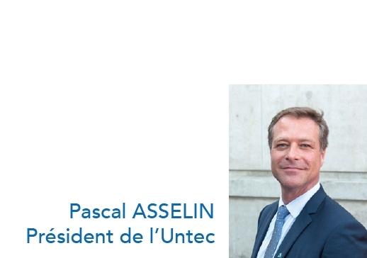 Pascal ASSELIN