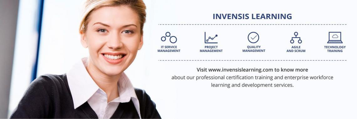Pmp Certification Training And Exam Course In Sydney Australia